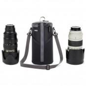 Lens Case Duo