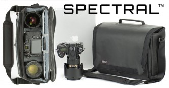 Spectral™