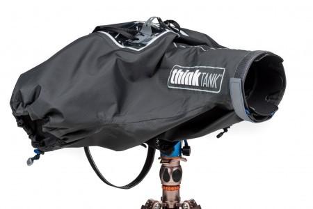 Hydrophobia D 70-200 V3.0
