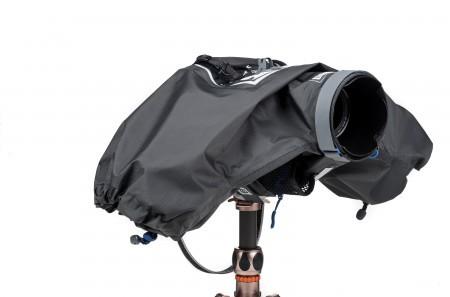 Hydrophobia M 24-70 V3.0