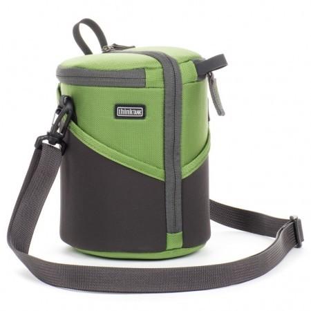 Lens Case Duo 30 Green