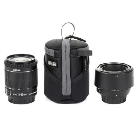 Lens Case Duo 5