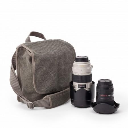 Retrospective® Lens Changer 2