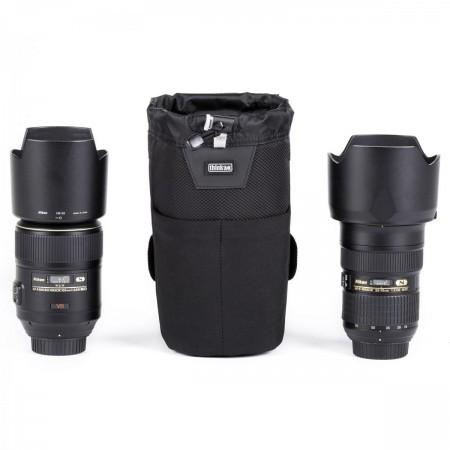 Lens Changer™ 35 V3.0