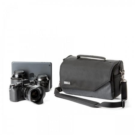 Mirrorless Mover™ 25i