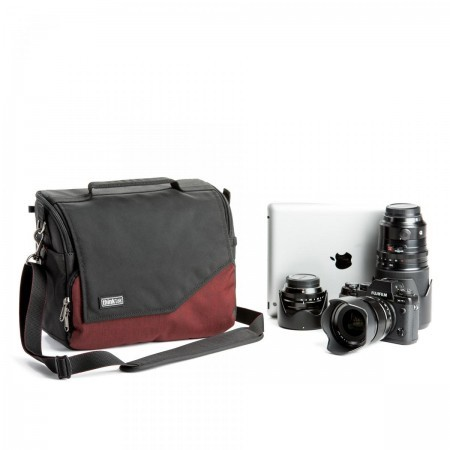 Mirrorless Mover™ 30i