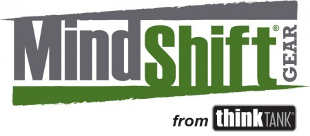 MindShift Gear Outlet