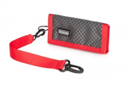 Pee Wee Pixel Pocket Rocket™ Red