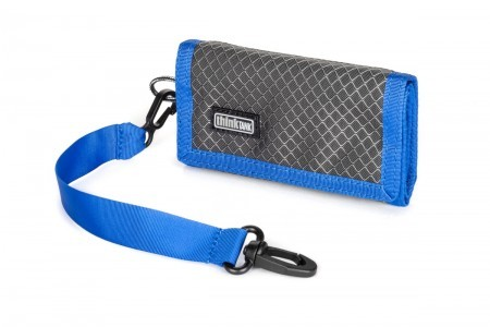 Pixel Pocket Rocket™ Blue