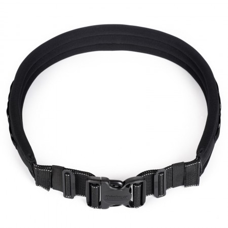 Pro Speed Belt™ V3.0 M-L
