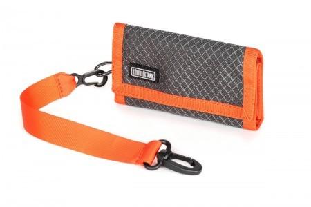 SD Pixel Pocket Rocket™ Orange