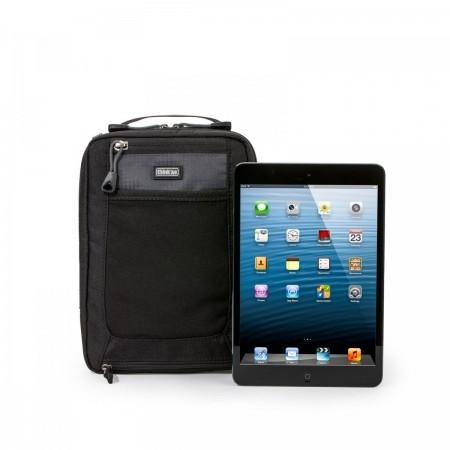 App House® 8