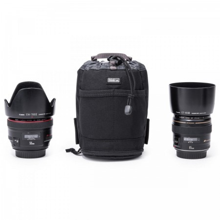 Lens Changer™ 25 V2.0