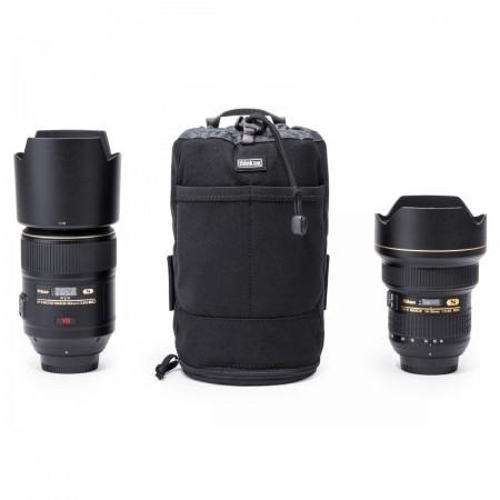 Lens Changer™ 35 V2.0