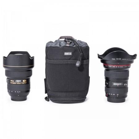 Lens Changer™ 50 V2.0