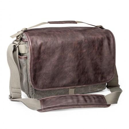 Retrospective® 30 Leather
