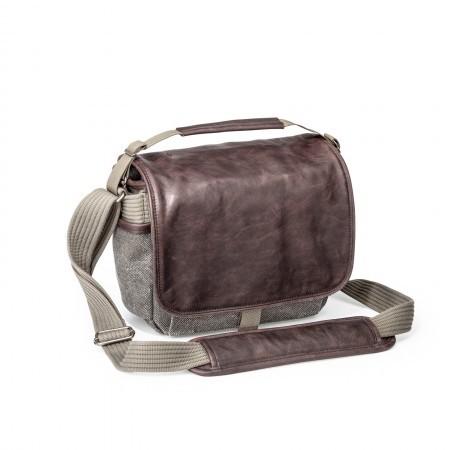 Retrospective® 5 Leather