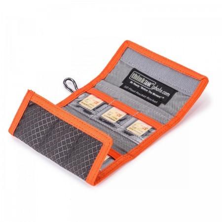SD Pixel Pocket Rocket™