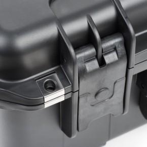 SKB 3i-1309-6DL Hartschalen-Koffer
