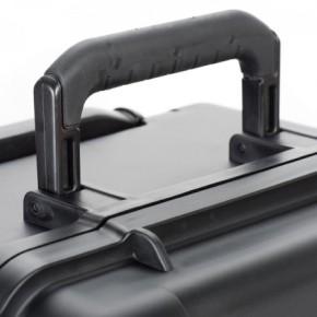 SKB 3i-2011-8DL Hartschalen-Koffer