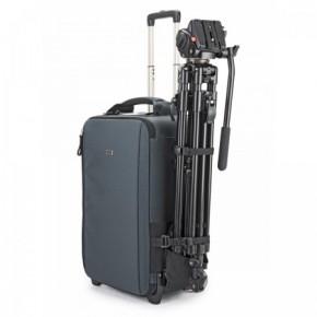 Video Transport 20