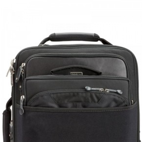 Airport International™ LE Classic Black
