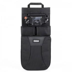 Camera Clip Adapter V3.0