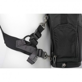 Digital Holster Harness™ V2.0