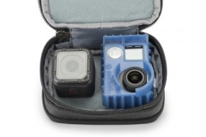 FPV Action Cam Pouch