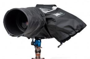 Hydrophobia DM 300-600 V3.0