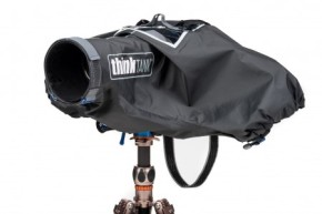 Hydrophobia M 70-200 V3.0