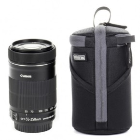 Lens Case Duo 10 Green