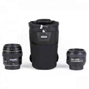 Lens Changer™ 15 V3.0