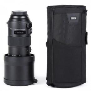 Lens Changer™ 150 V3.0