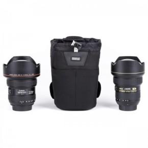 Lens Changer™ 50 V3.0