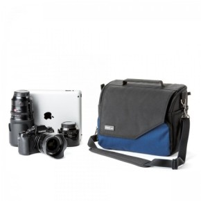 Mirrorless Mover™ 30i Pewter