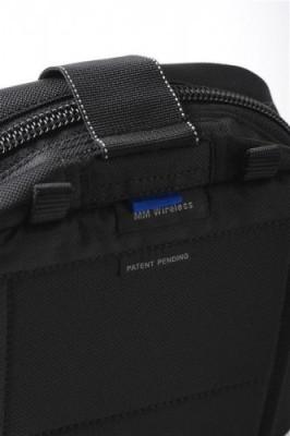 Multimedia Wireless Mic Kit™