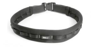 Pro Speed Belt™