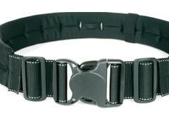 Pro Speed Belt™ V2.0