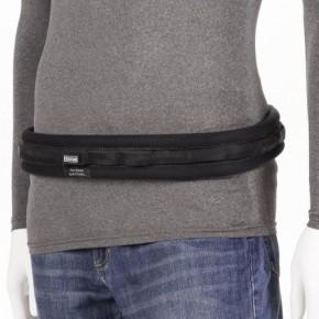 Pro Speed Belt™ V3.0 L-XL