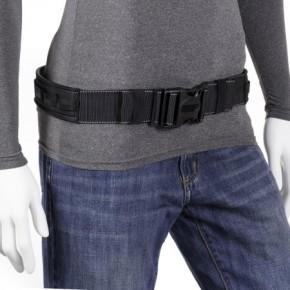 Thin Skin Belt™ V3.0 S-M-L