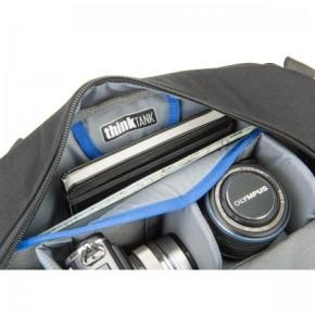 TurnStyle 5 V2.0 Blue Indigo