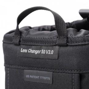 Lens Changer™ 25 V3.0