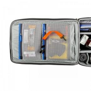 Airport Essentials™