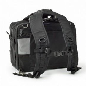 Shoulder Harness V2.0