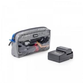 Cable Management™ 10 V2.0