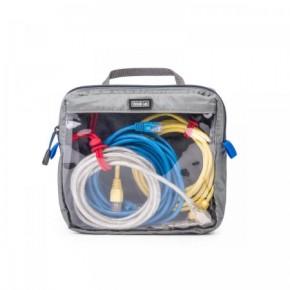 Cable Management™ 20 V2.0