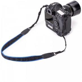Camera Strap Blue V2.0