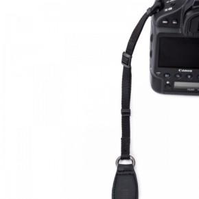 Camera Strap Grey V2.0