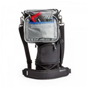 Digital Holster™ 30 V2.0